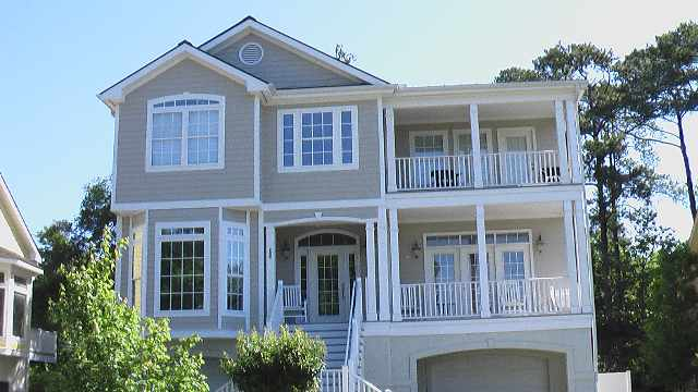 704 S 46th Ave. N North Myrtle Beach, SC 29582
