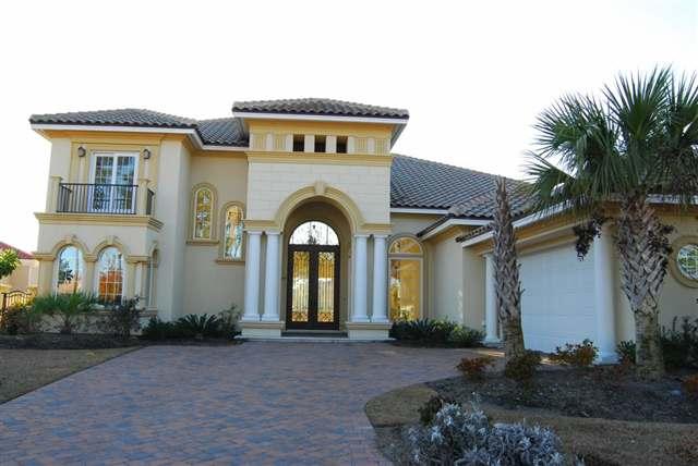 1545 Cadiz Dr. Myrtle Beach, SC 29579
