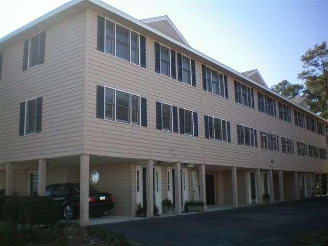 5137 Highway 17 Business South UNIT 1A Murrells Inlet, SC 29576