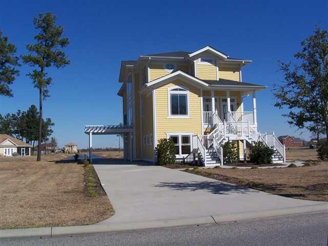 1533 Biltmore Dr. Myrtle Beach, SC 29575
