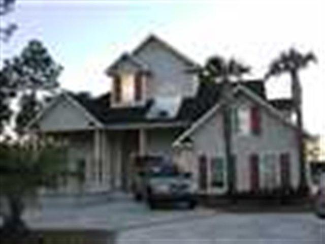 5005 Hopeland Ct. Myrtle Beach, SC 29579