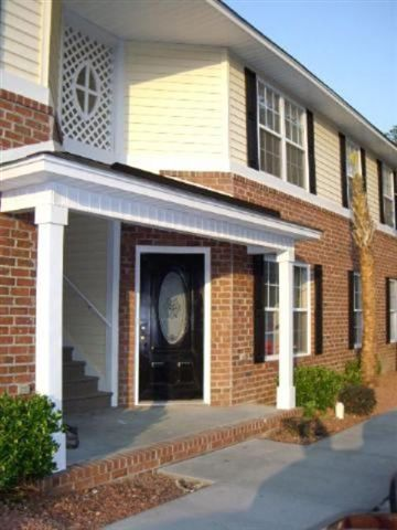 2407 James Ave. UNIT #103 Conway, SC 29526