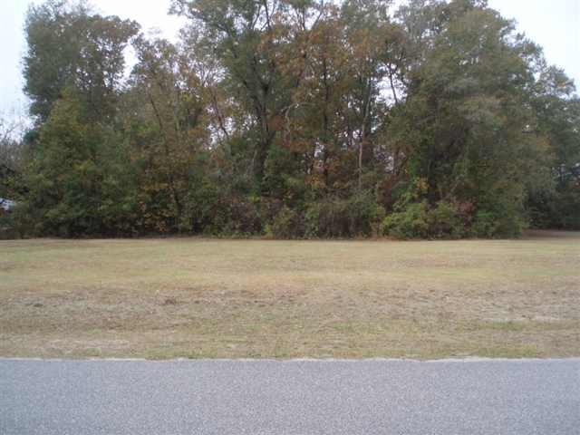 101 Dots Ct. Conway, SC 29526