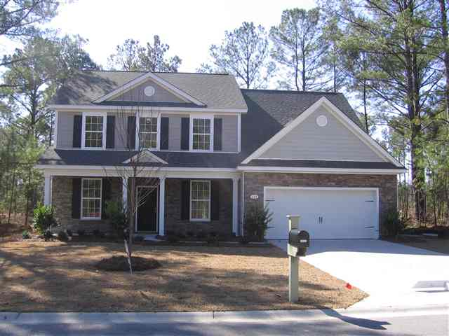 445 River Pine Dr. Conway, SC 29526