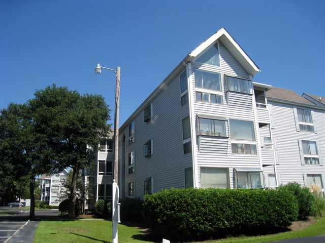 351 Lake Arrowhead Rd. UNIT 16-264 Myrtle Beach, SC 29577