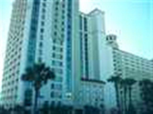 3000 N Ocean Blvd. UNIT #907 Myrtle Beach, SC 29577