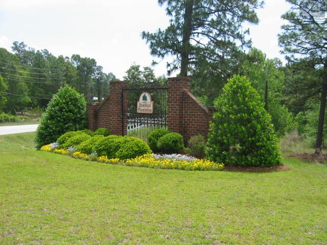 120  Stratford Plantation #lot #15 Elgin, SC 29045