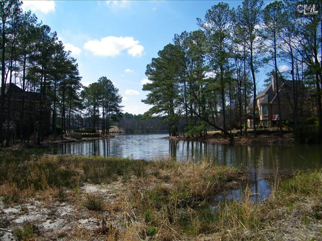 4  Beaver Lake Elgin, SC 29045