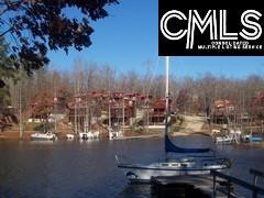 109 Marina Cove #lot #3 Gilbert, SC 29054