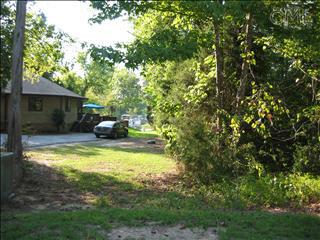 306 Smallwood Chapin, SC 29036