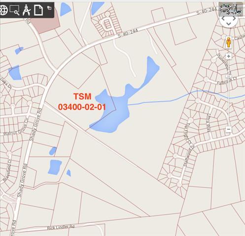 Old Tamah Irmo, SC 29063