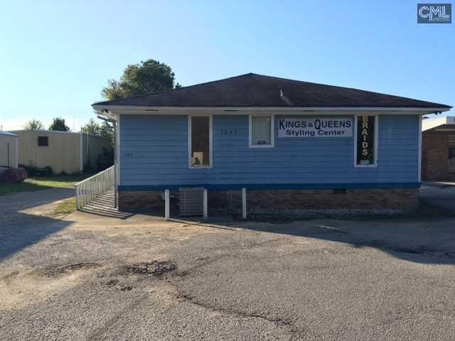 1240  Piney Grove Columbia, SC 29210