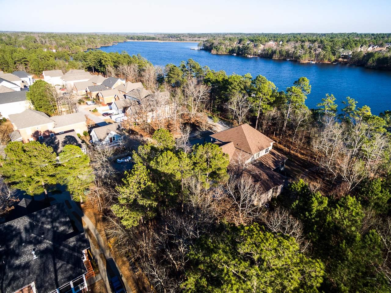 340  Lake Carolina Blvd Columbia, SC 29229