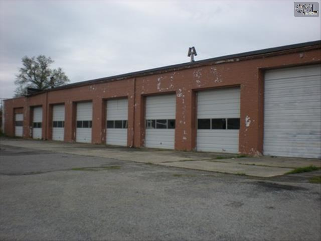206 E Church Leesville, SC 29070