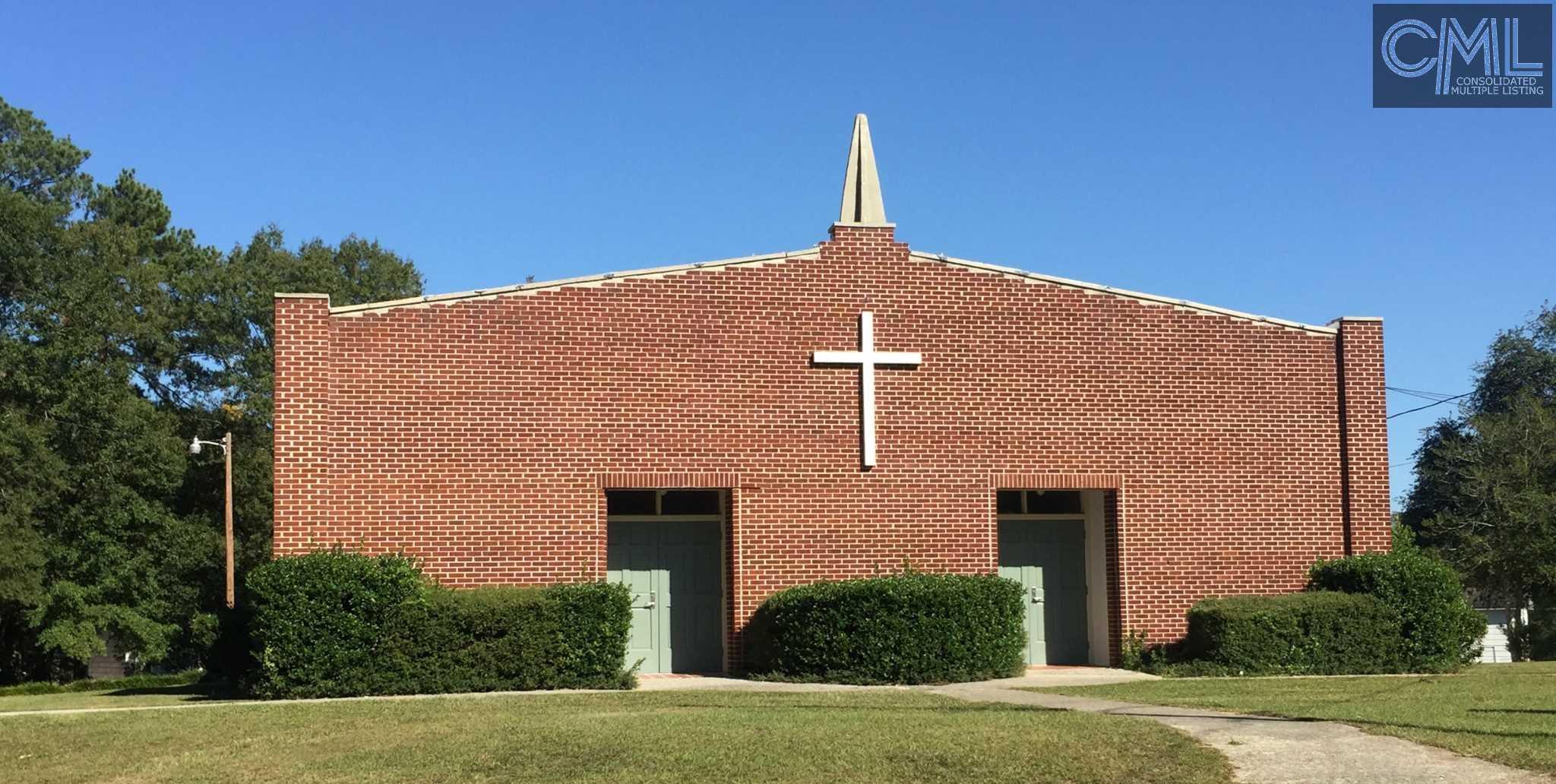 2801  School House Columbia, SC 29204
