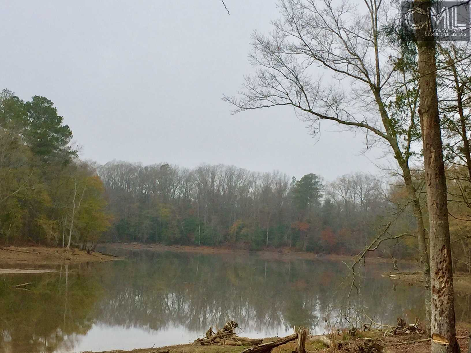 Dailey Creek Point #Lot 3 Batesburg, SC 29006