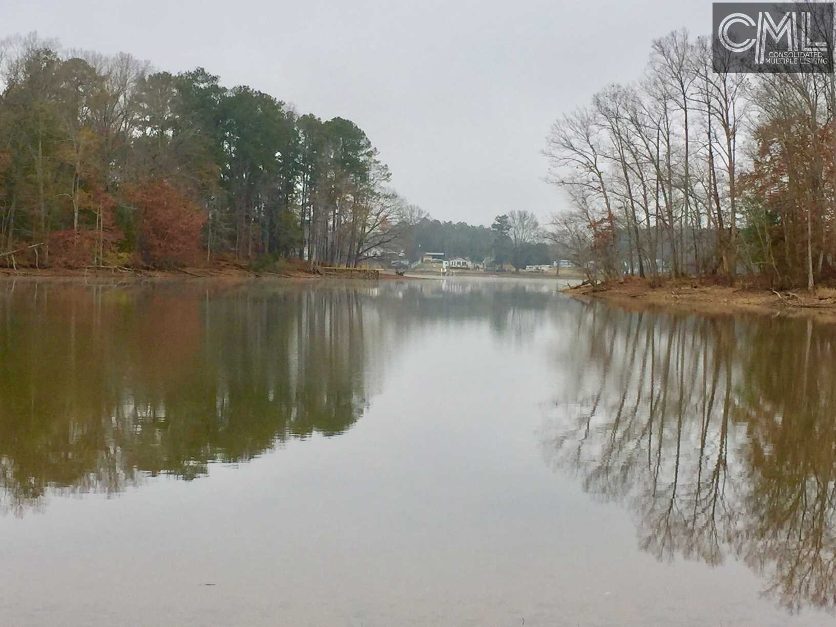 Dailey Creek Point #Lot 4 Batesburg, SC 29006