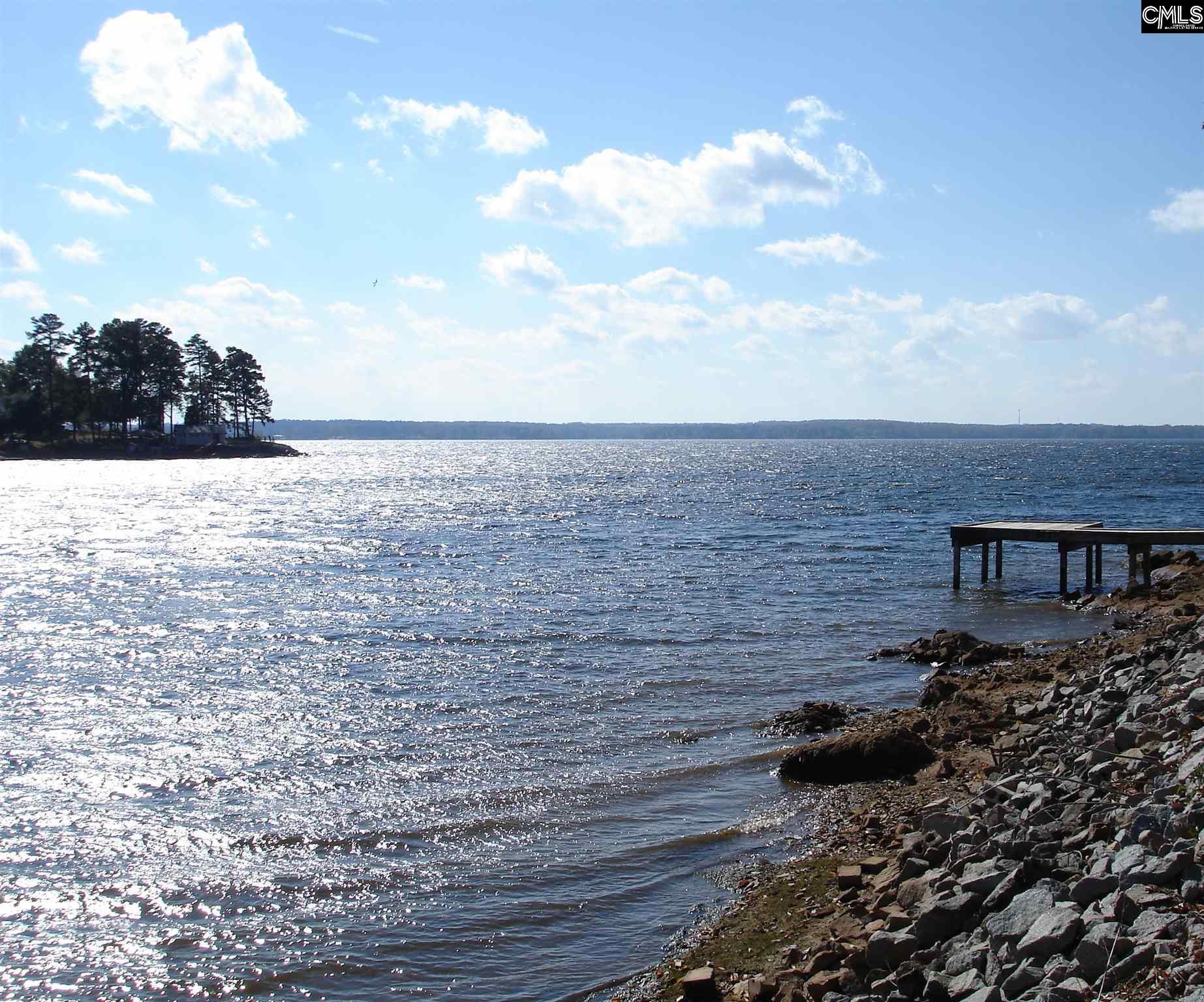 436  Cove View Columbia, SC 29212