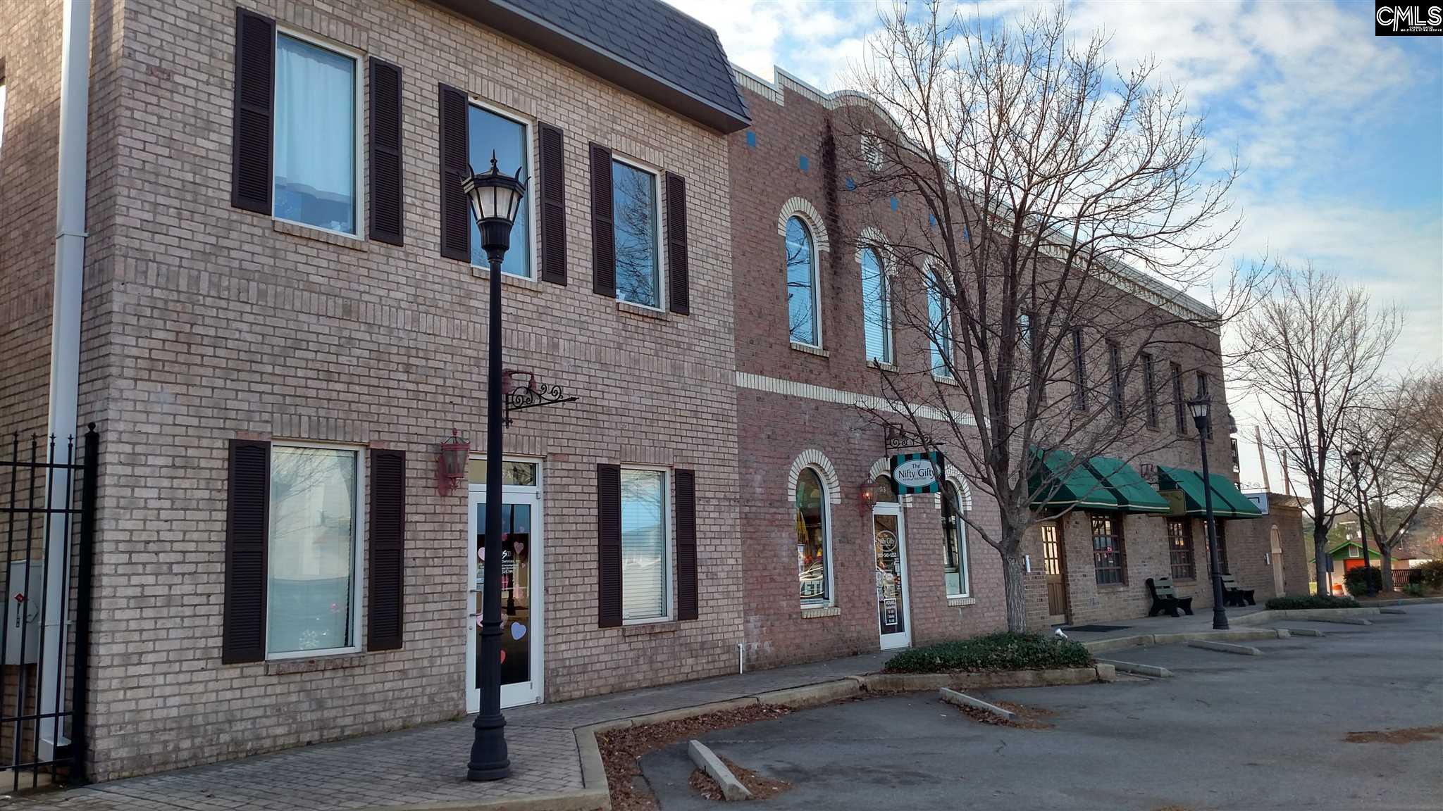 103 Beaufort Street Chapin, SC 29036