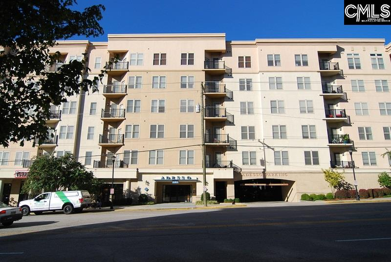 601  Main #unit 112 Columbia, SC 29201