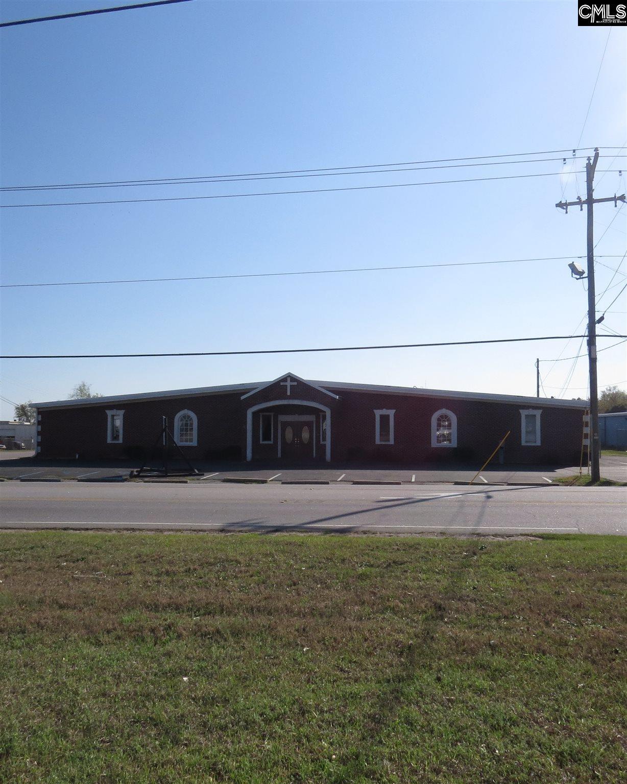 1445  Shop Columbia, SC 29201