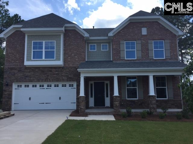 212  Glenn Village Cir #64 Blythewood, SC 29016