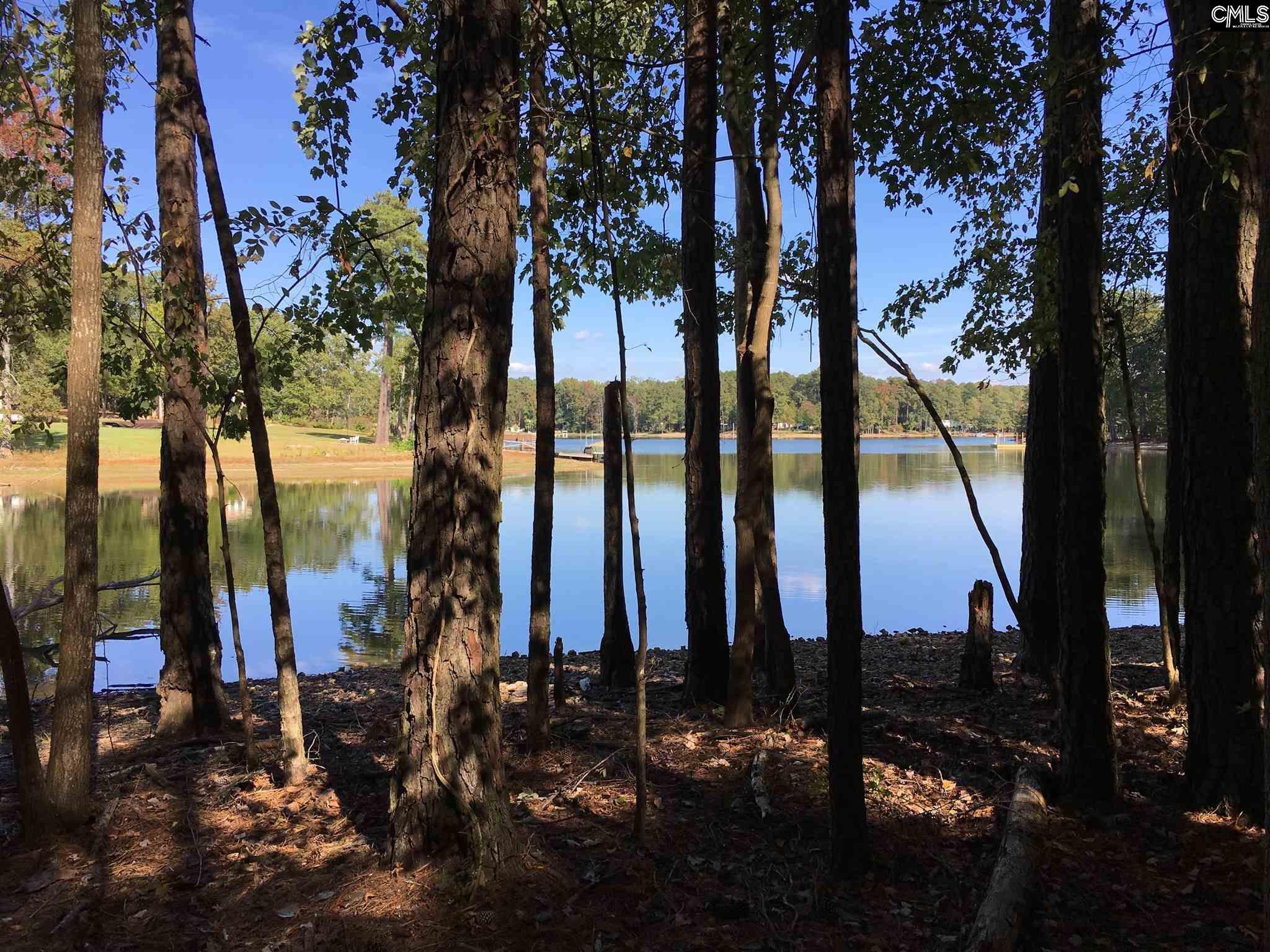 Rocky Creek (b) Leesville, SC 29070