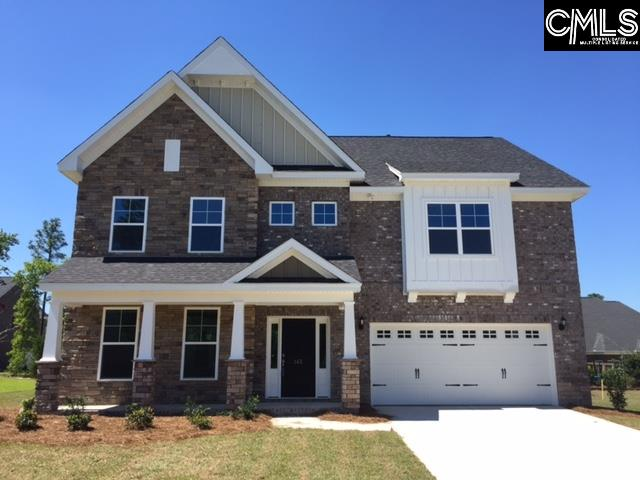 143  Windermere Village Way #43 Blythewood, SC 29016