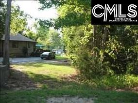 302 Smallwood Chapin, SC 29036
