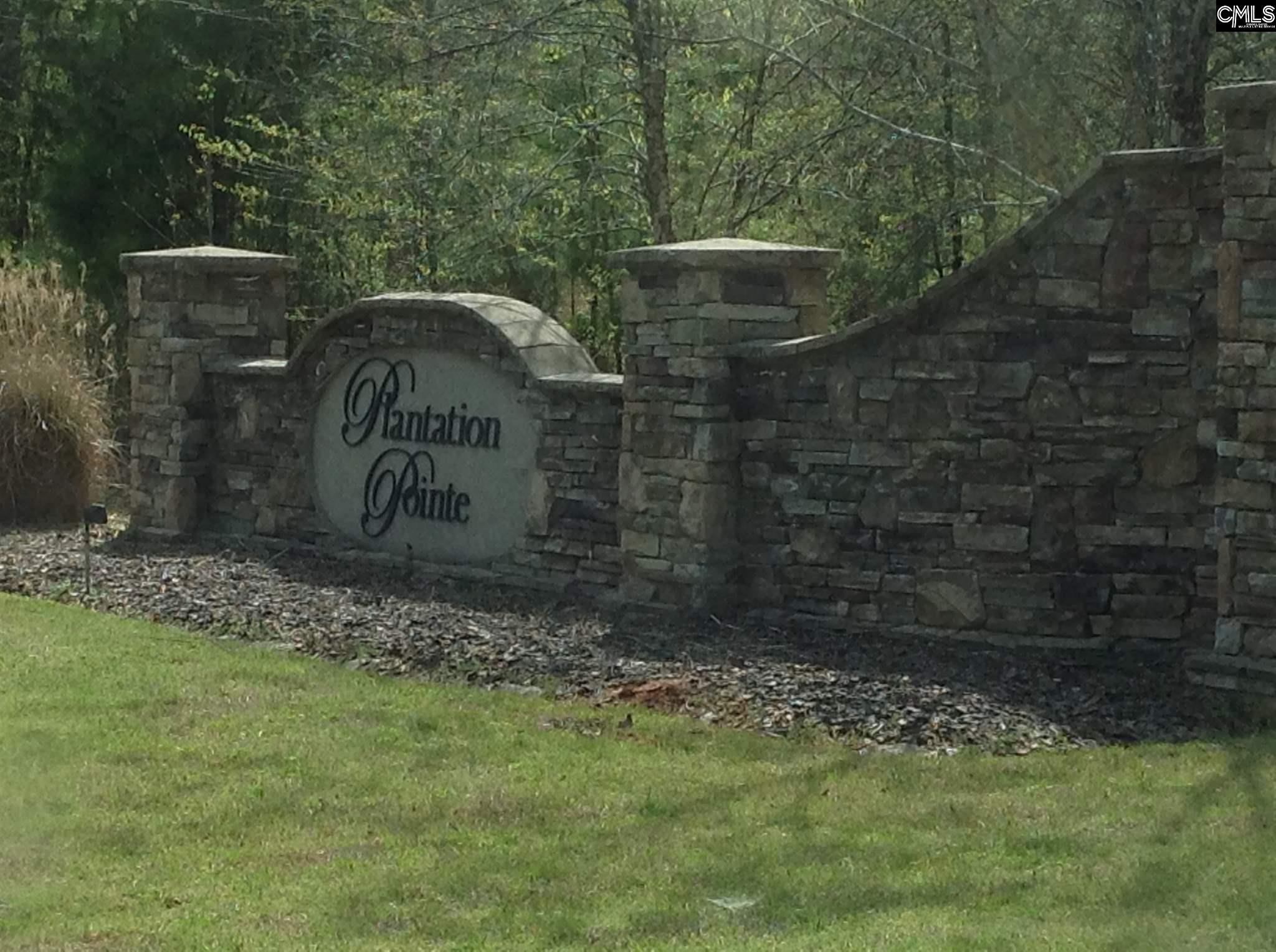 350  Plantation Ridgeway, SC 29130