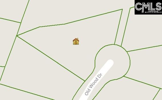 361  Old Wood Columbia, SC 29212