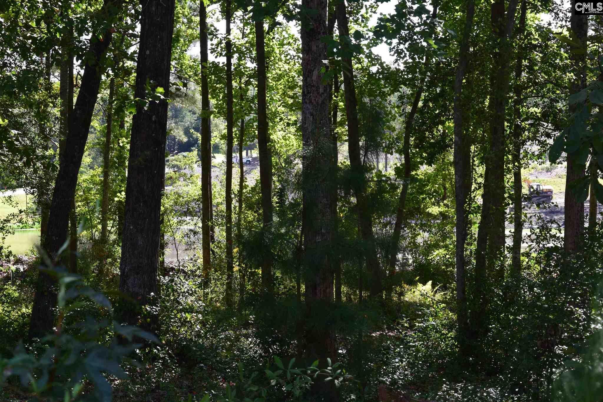 624  Beaver Park ## 27 Elgin, SC 29045
