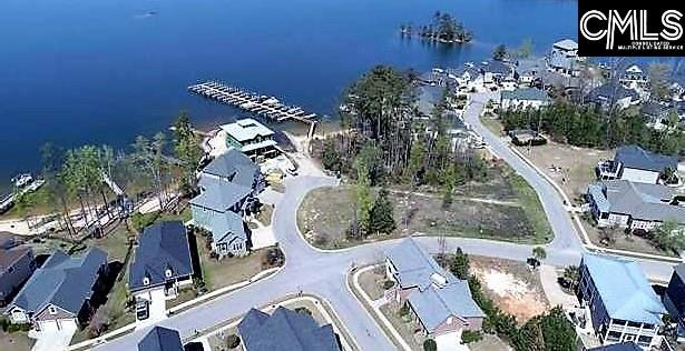 163  Cherokee Shores Lexington, SC 29072