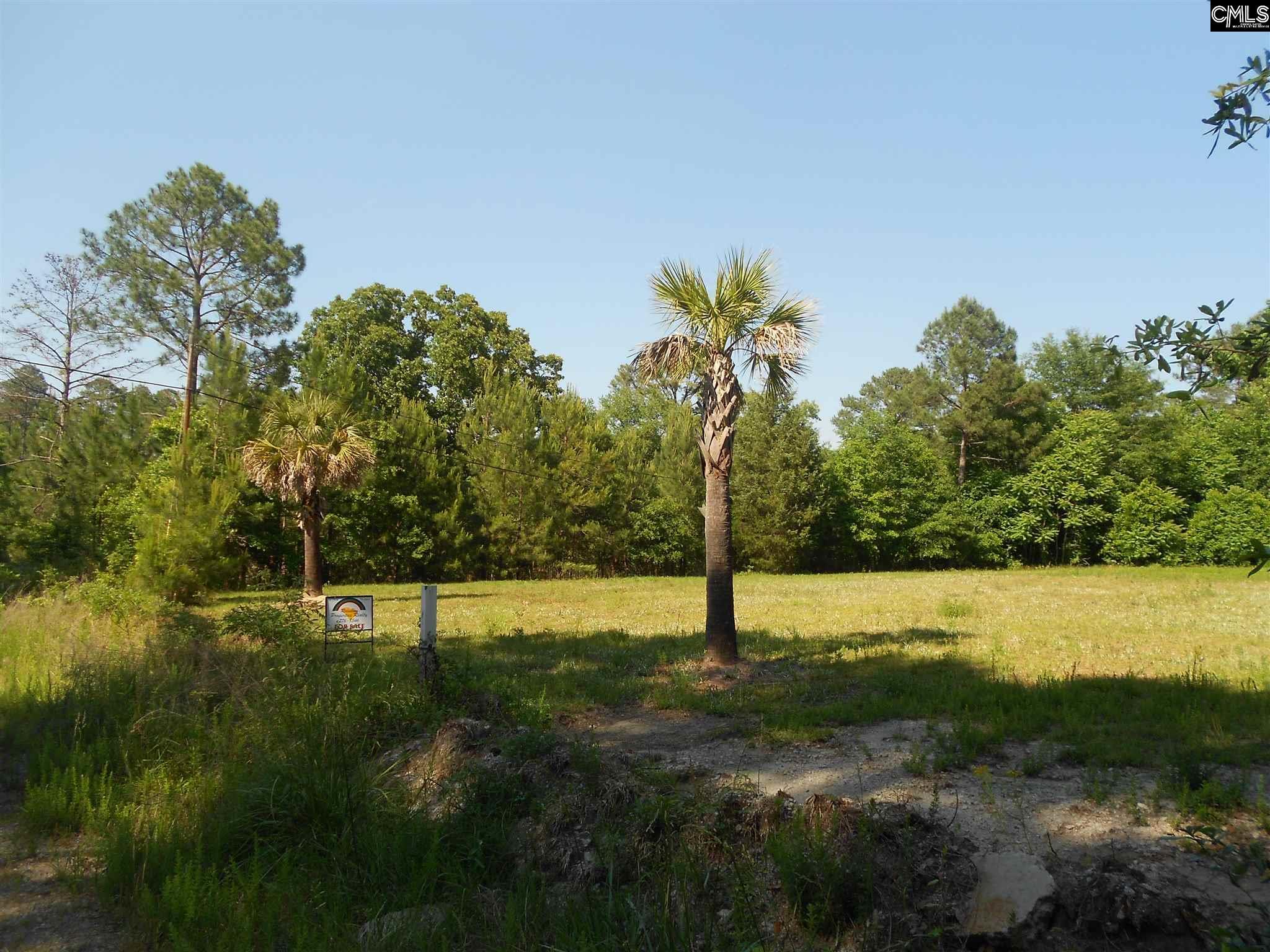 417  Scotch Pine Columbia, SC 29209