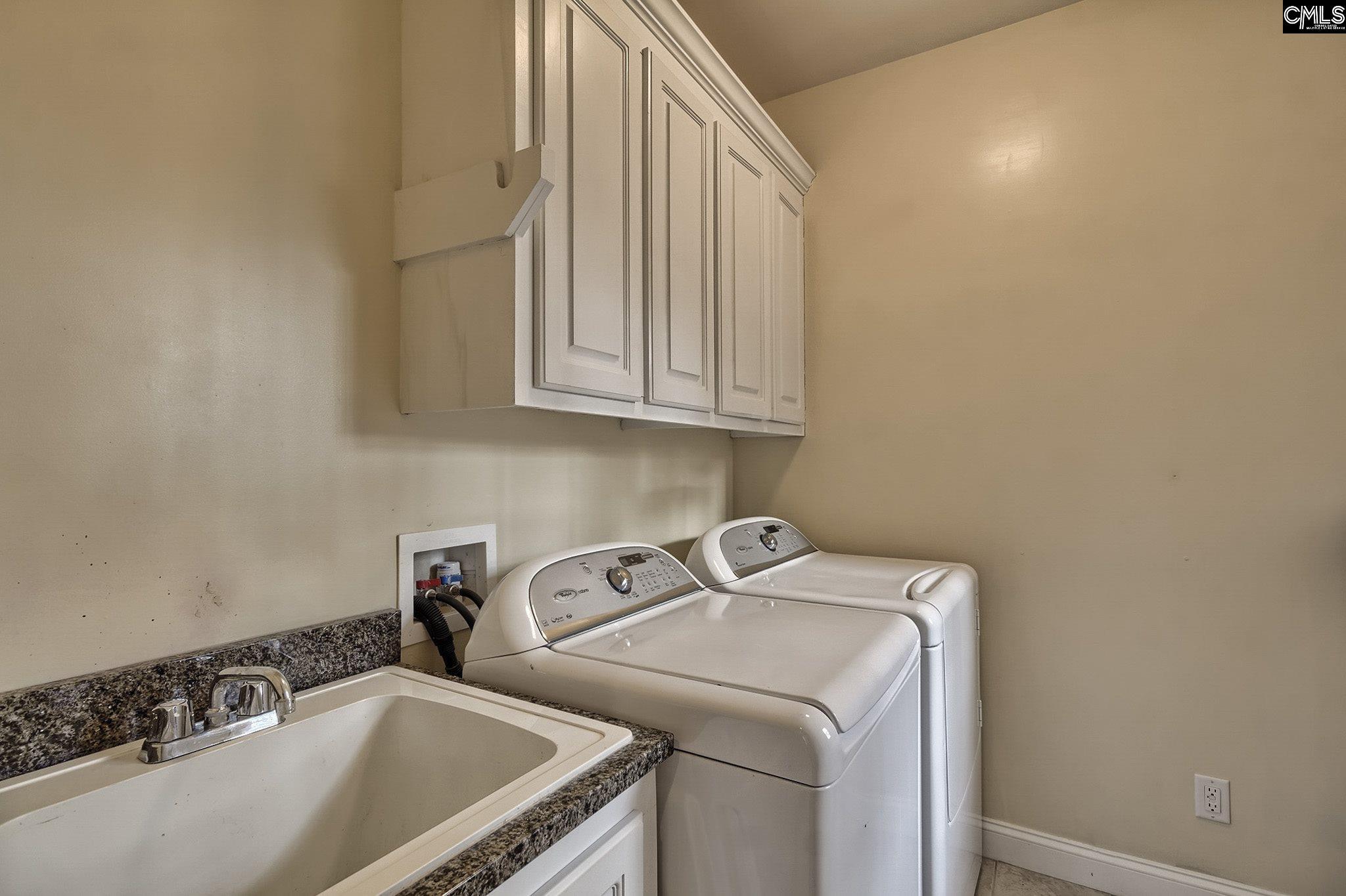 217  Wren Creek Blythewood, SC 29016