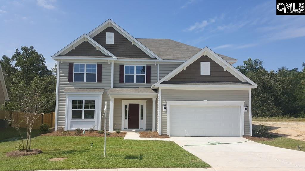 525  Silverbell #205 Lexington, SC 29073