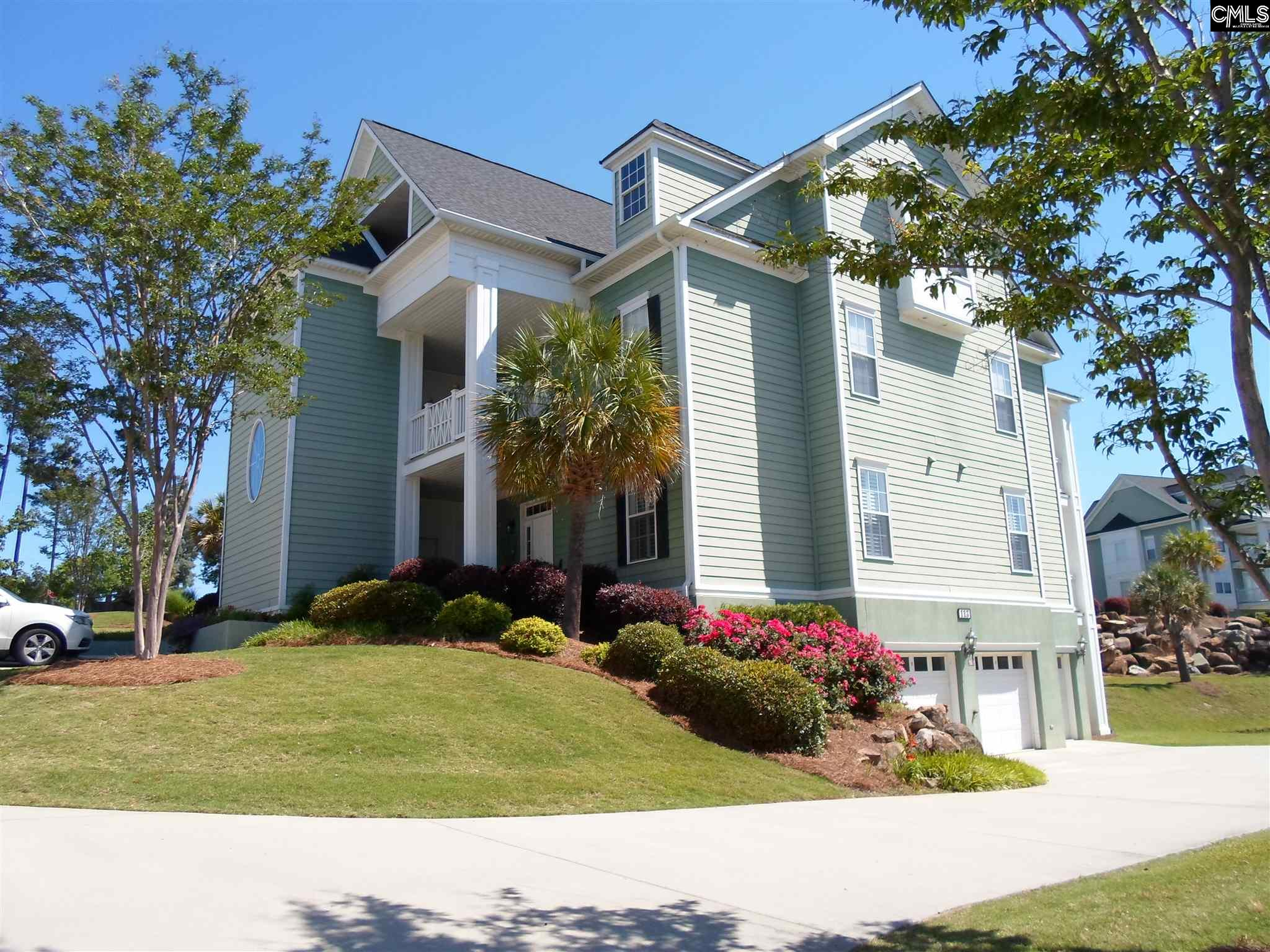 113  Waterway #14-a Lexington, SC 29072