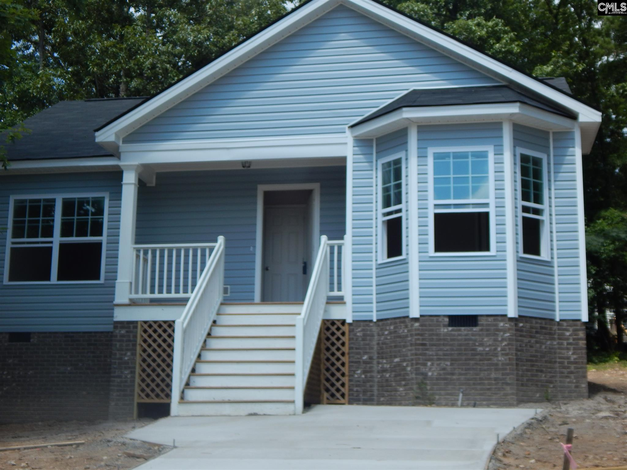 25  St Andrews Place Columbia, SC 29210