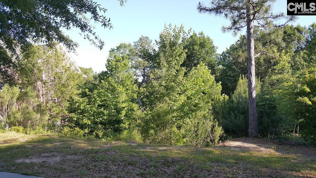 212 Lake Carolina Boulevard Columbia, SC 29229