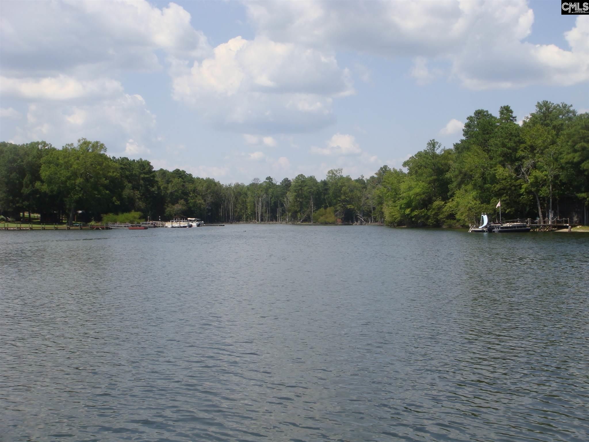 Property For Sale Lake Murray Sc Prosperity