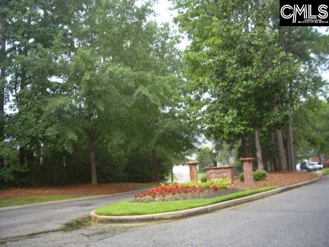 104 Fallen Leaf Columbia, SC 29229