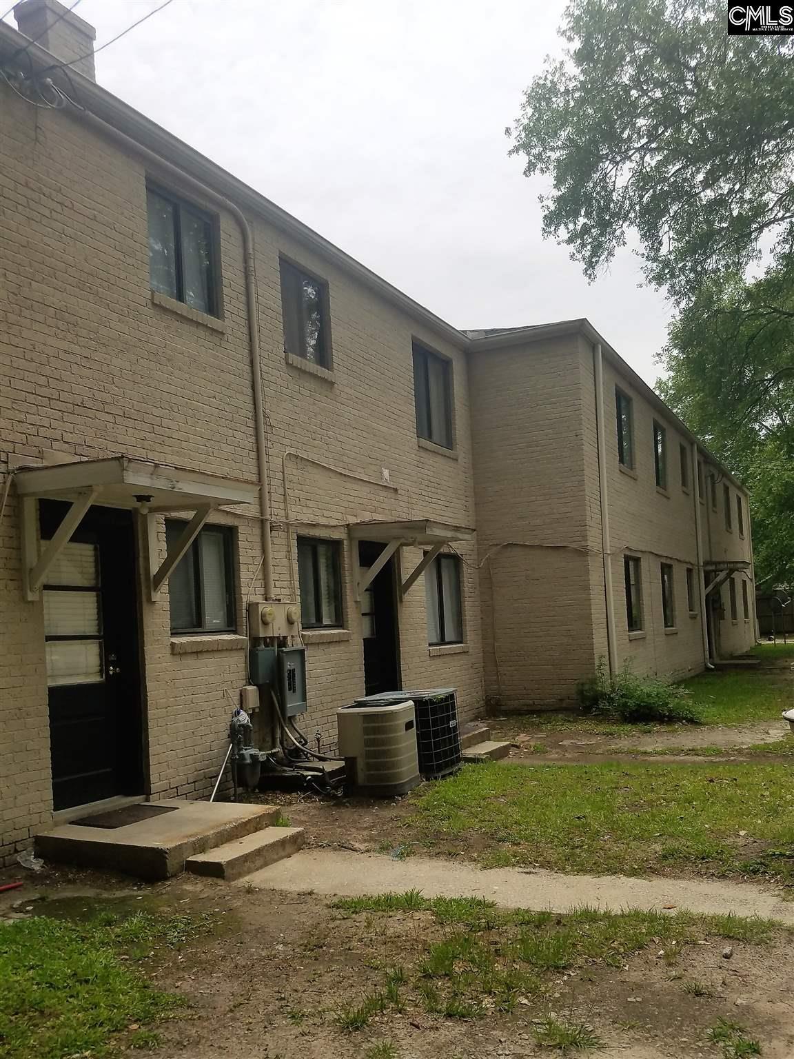 208  Laurens Camden, SC 29020