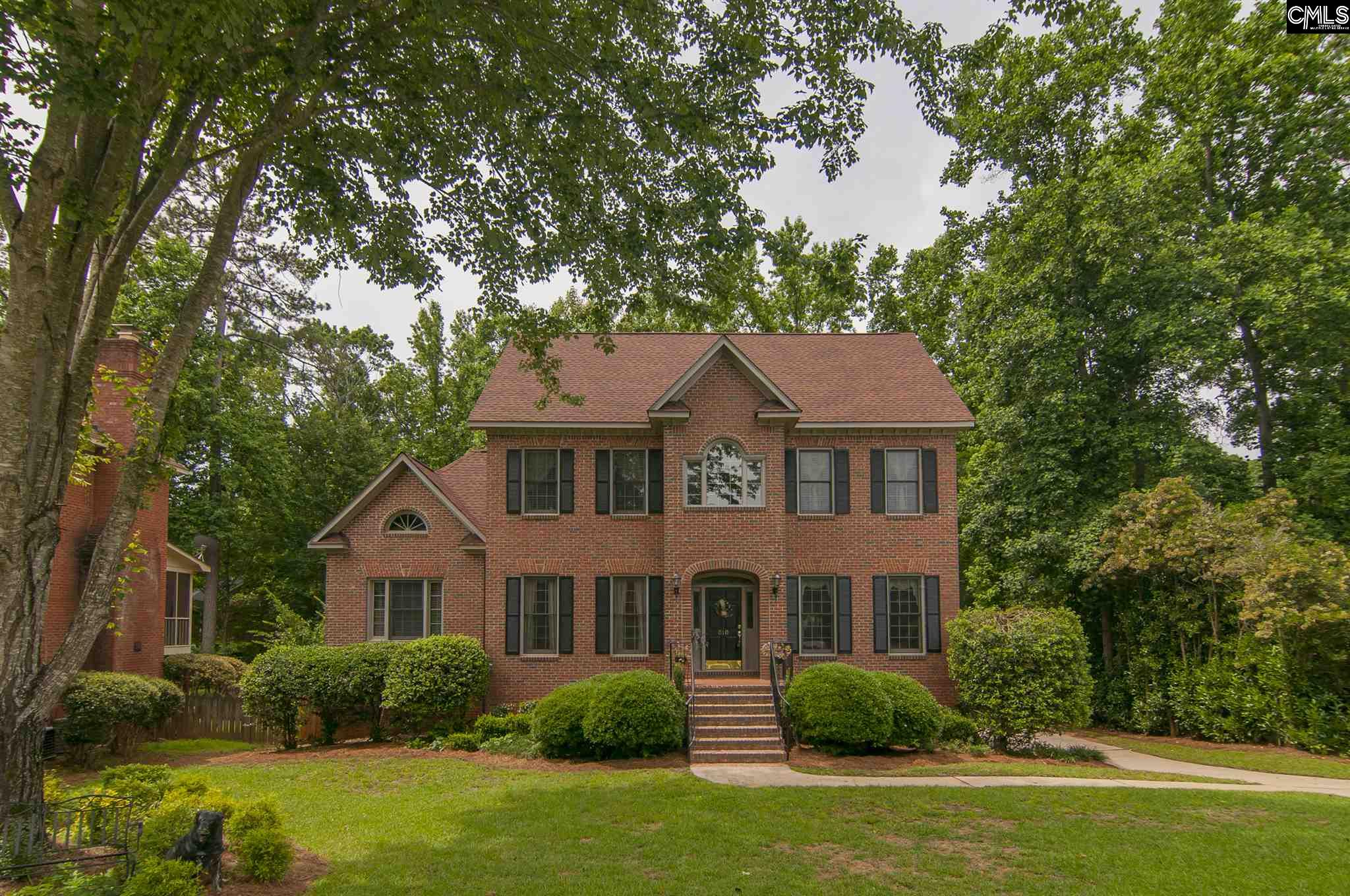 510  Clearview Columbia, SC 29212