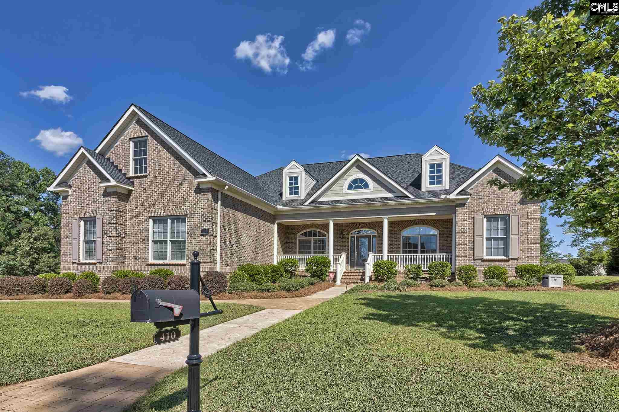 410  River Club Lexington, SC 29072