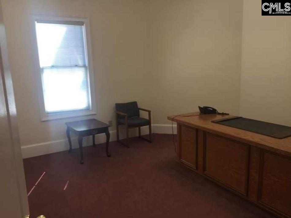 4921  Broad River #suite C Columbia, SC 29212