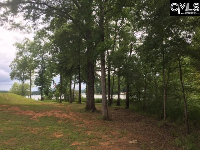 10  Palmetto Place Winnsboro, SC 29180