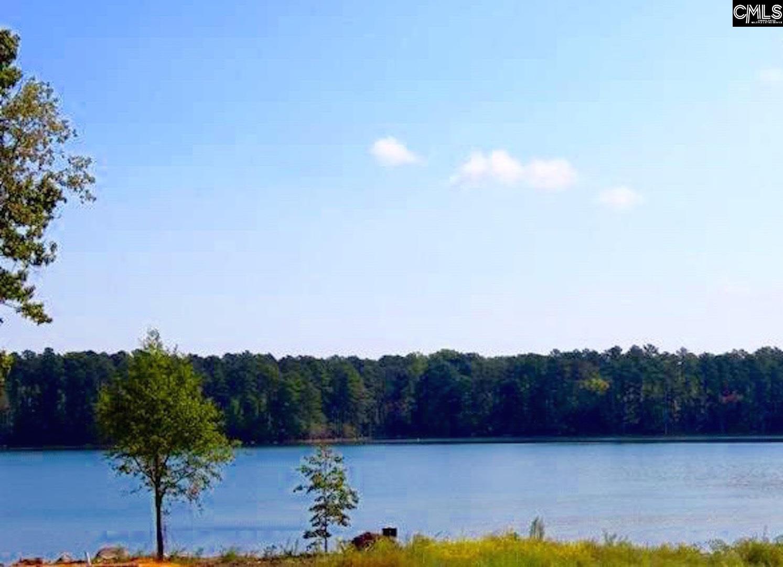 314  Waters Edge #20 Lexington, SC 29072