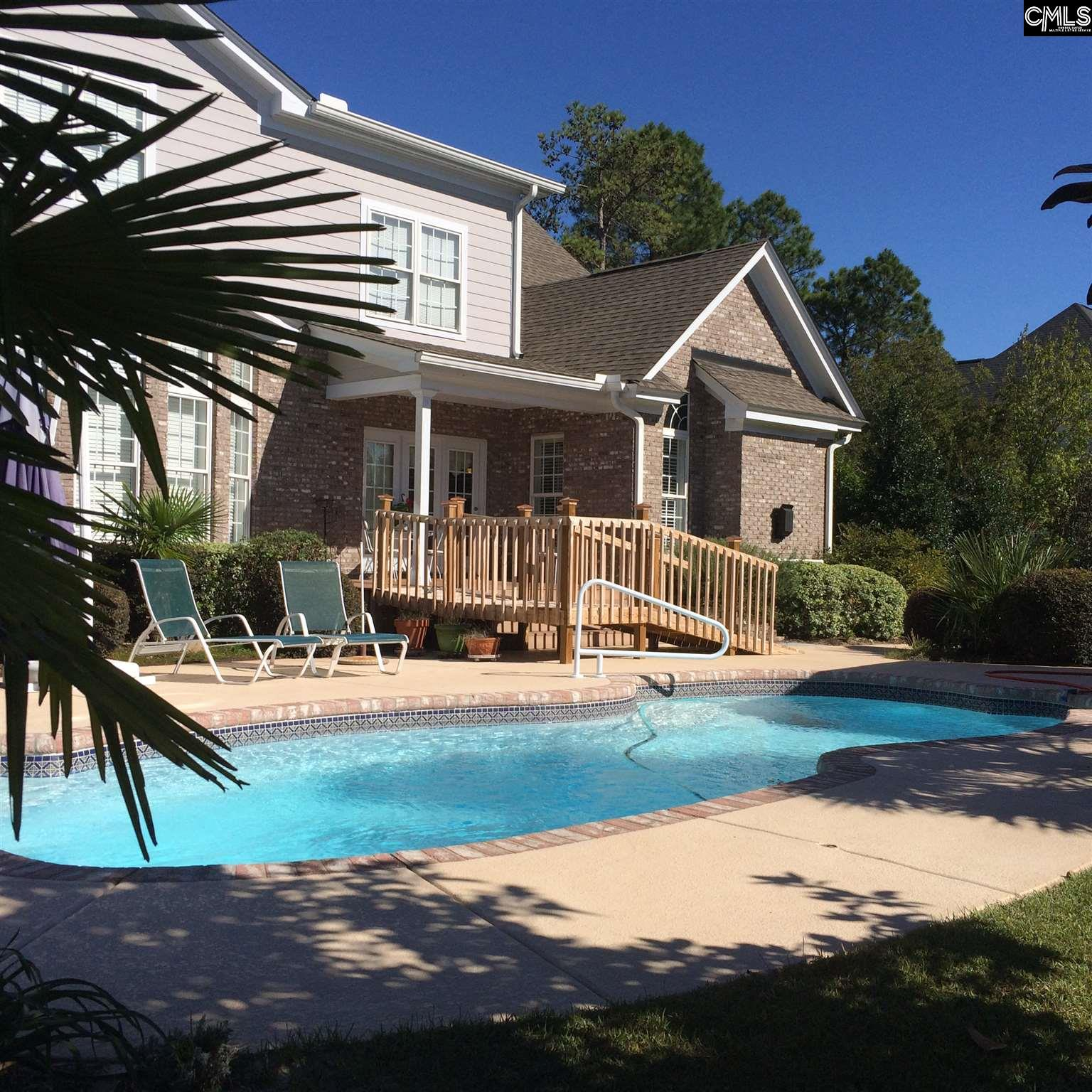 209 Duck Pond Columbia, SC 29223