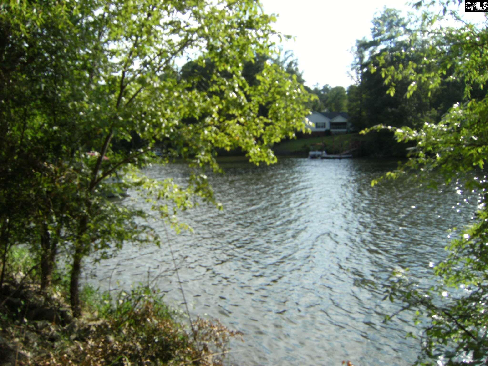 2984 Lake Ridgeway, SC 29130
