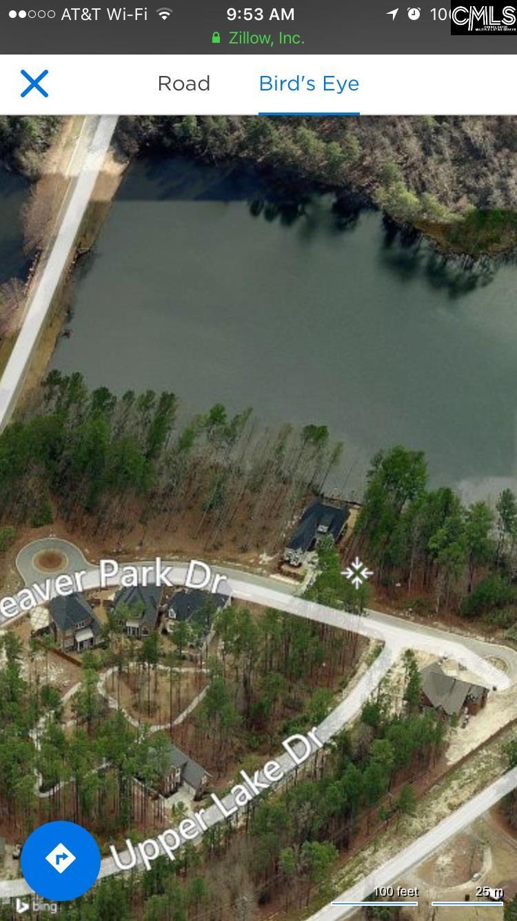 616  Beaver Park Elgin, SC 29045